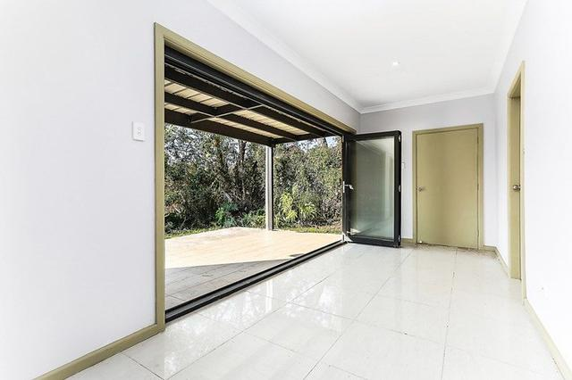 6A Anne Marie Place, NSW 2118
