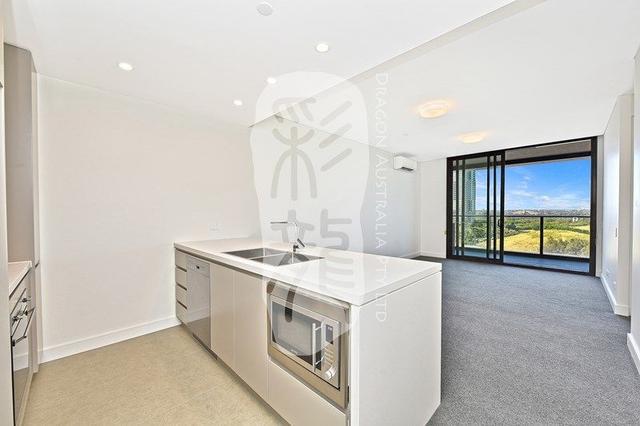 1007/3 Olympic Boulevard, NSW 2127