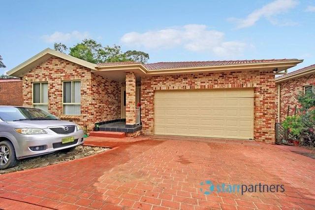 299 Elizabeth Drive, NSW 2170