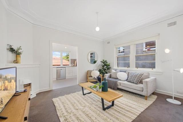 9/9 Lucius Street, NSW 2026