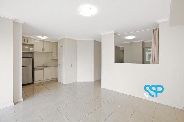 Level 8/360 Kingsway, NSW 2229