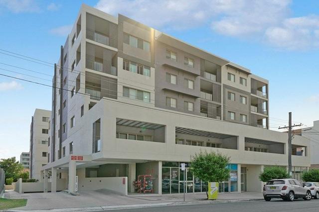 39/17 Warby Street, NSW 2560