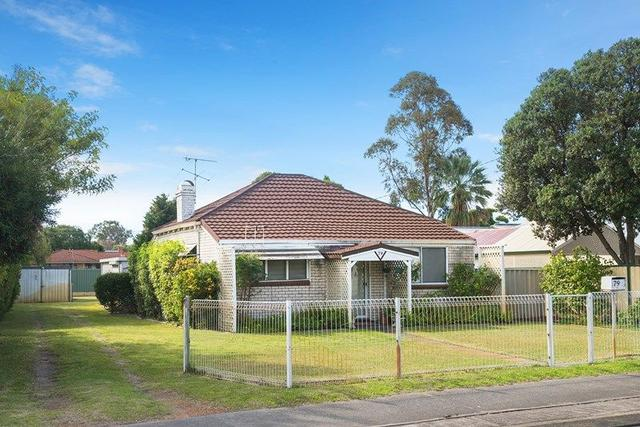 79 Bussell Highway, WA 6280