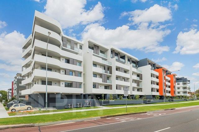 44/300-308 Great Western Highway, NSW 2145