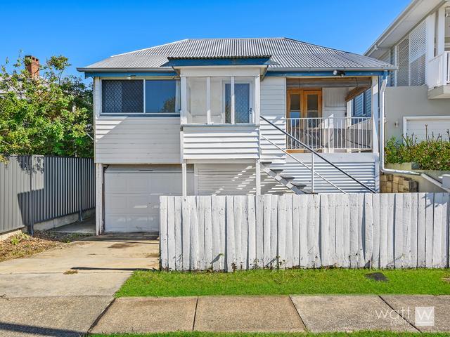 564 Flinders Parade, QLD 4017
