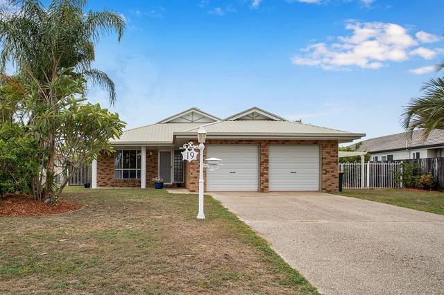 19 Border Street, QLD 4740