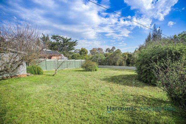 Lot 27 Paddys Hill Road, SA 5251