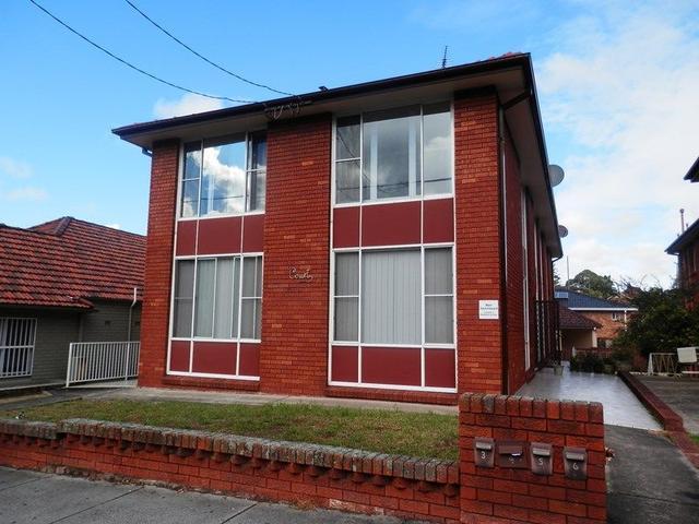 4/32 Frederick Street, NSW 2216
