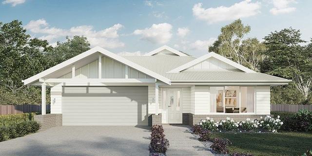 Lot 431 Carraba St, QLD 4306