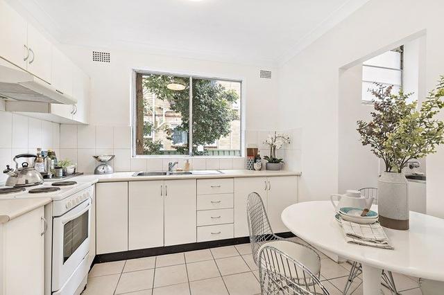 2/22 Chandos Street, NSW 2131