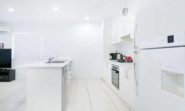 20 Mount Barney Crescent, QLD 4125