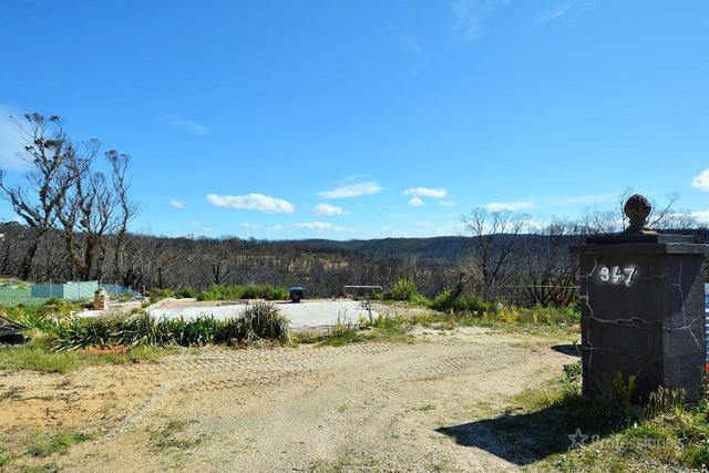 (no street name provided), NSW 2786