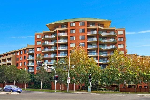11503/177-219 Mitchell Road, NSW 2043