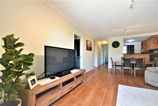 70 Norman Crescent, QLD 4170