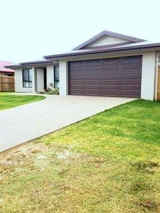 9 Salisbury Place,, QLD 4740