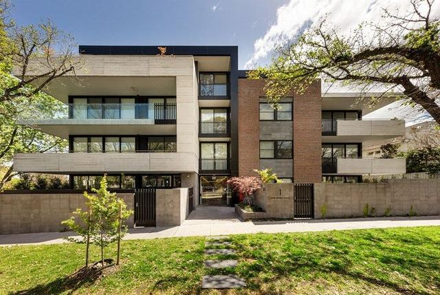 4/1 Irving Road, VIC 3142