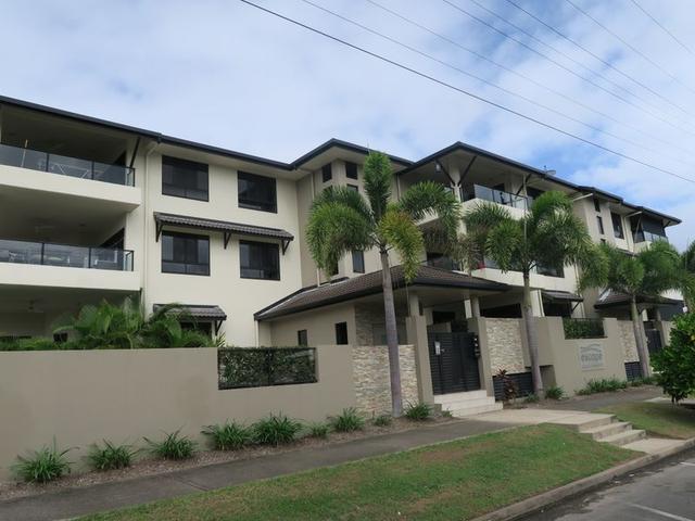 8/27-29 Pembroke Street, QLD 4870