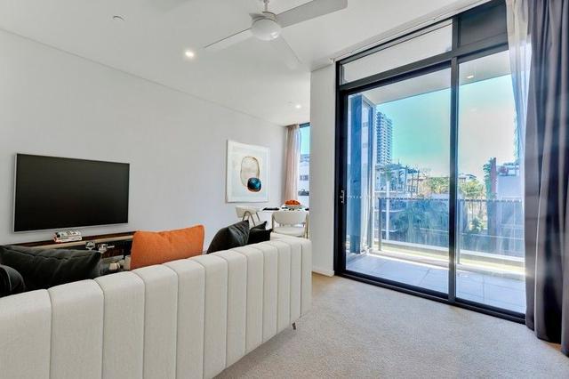 612/111 Melbourne Street, QLD 4101