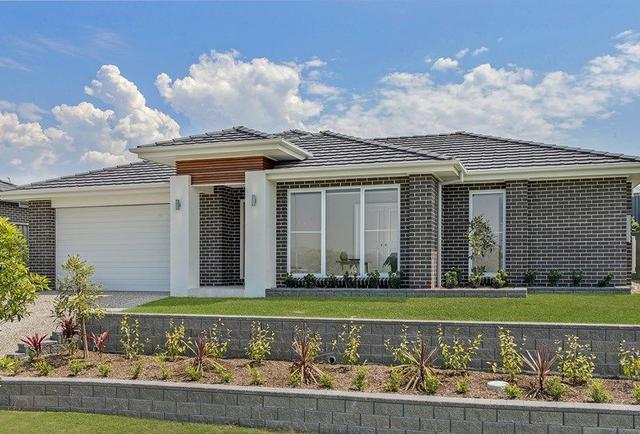 8 Satinwood Crescent, NSW 2439
