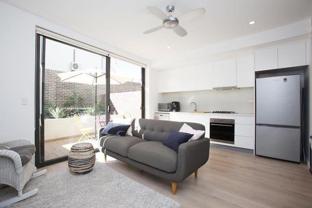 G06/1-3 Robey Street, NSW 2035