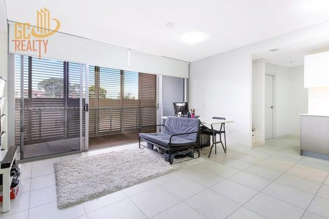 28/2A Brown Street, NSW 2131