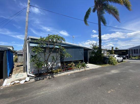 182/37 Chinderah Bay Drive, NSW 2487