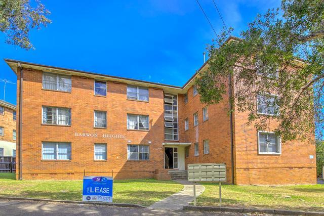 1/17 Marlene Crescent, NSW 2190