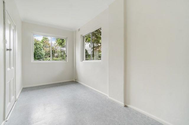 2/21 Reserve Street, NSW 2038