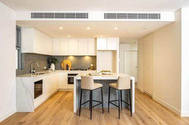 206/51-55 Lindfield  Avenue, NSW 2070