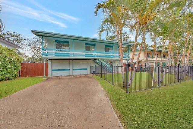 15 Alder Street, QLD 4680