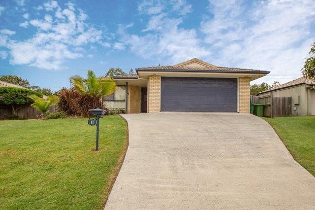 6 Rule Drive, QLD 4304