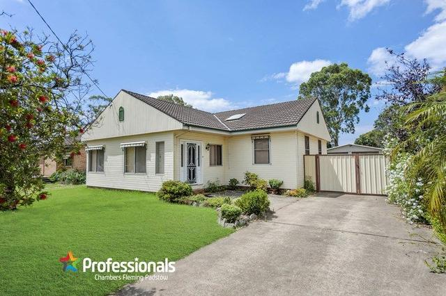 157 Faraday Road, NSW 2211