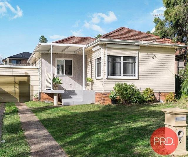 5 Clifford Street, NSW 2213