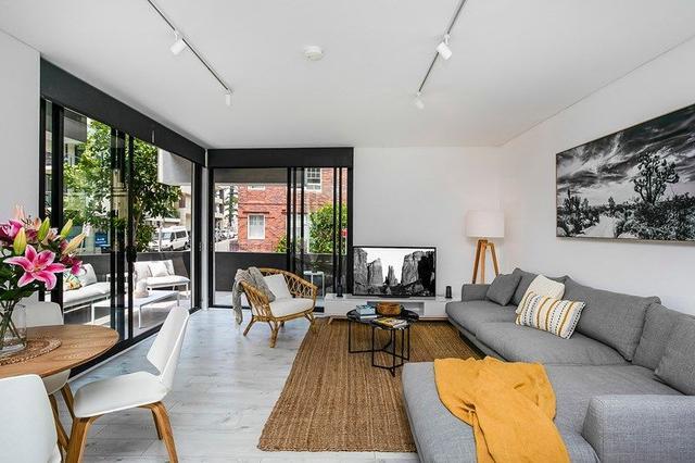 2/2A Gilbert Street, NSW 2095
