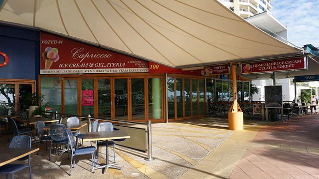 Shop 2 / 99 Esplanade, QLD 4870