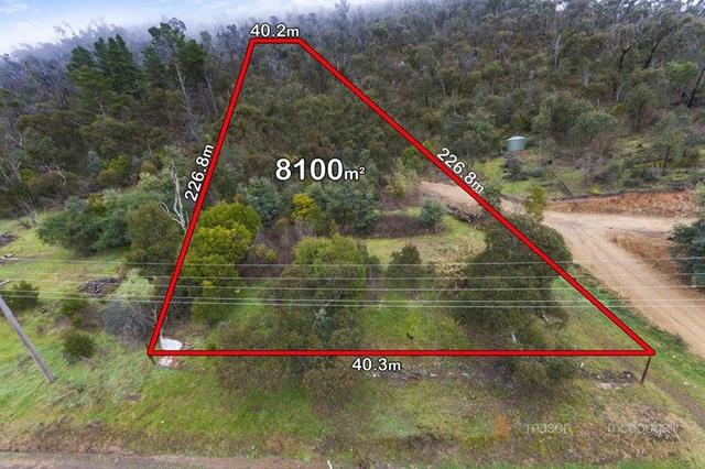 36 Long Gully Road, VIC 3717