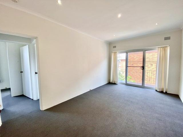 6/3 Elliot Place, NSW 2036