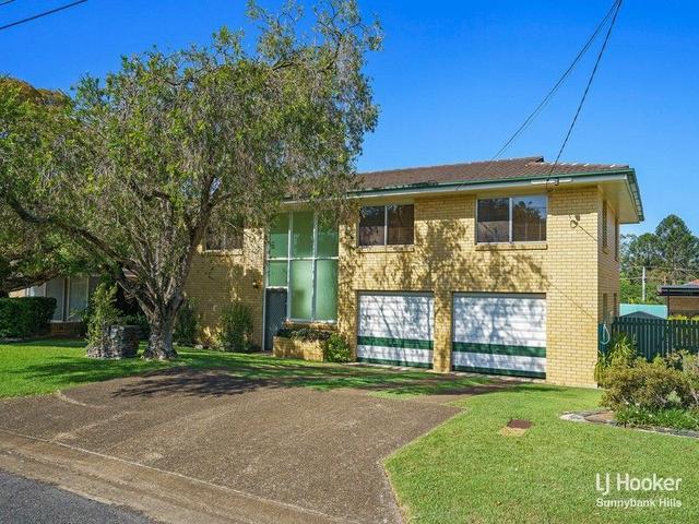 14 Ceriman Street, QLD 4109
