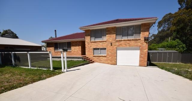 13 Bernadette Avenue, NSW 2541