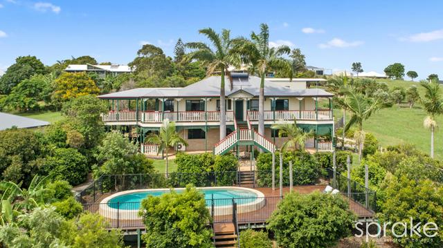 2 Outlook Drive, QLD 4655