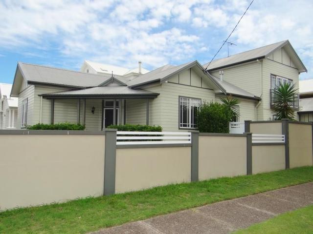 166 Lawson Street, NSW 2303
