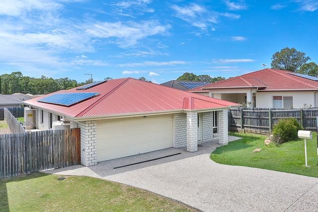 Armisfield Street, QLD 4077