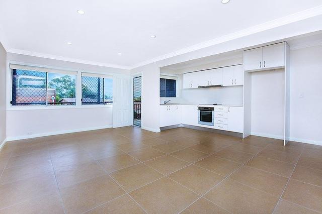 1/14 Rookwood Road, NSW 2199