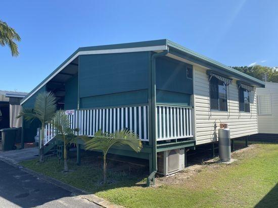 137/25 Chinderah Bay Drive, NSW 2487