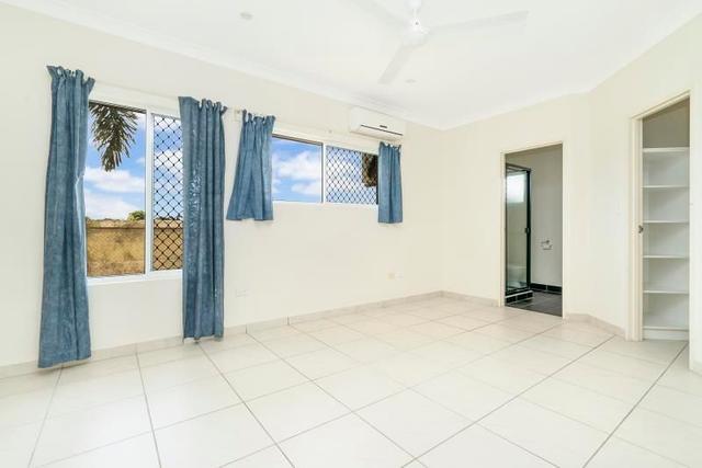 1/60 Hutchison Terrace, NT 0832