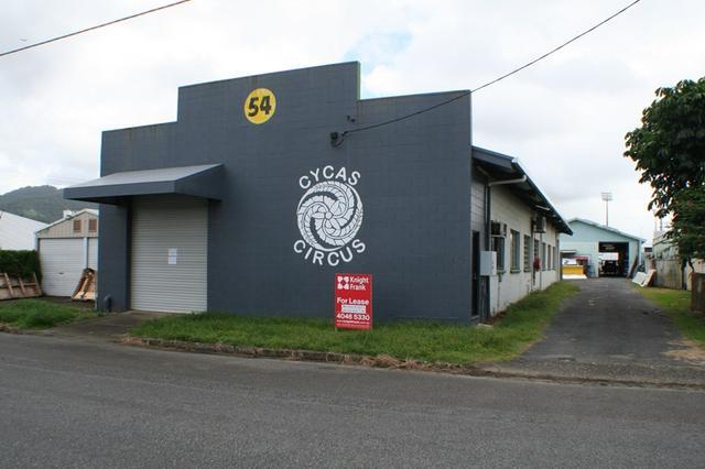 54 Sturt Street, QLD 4870