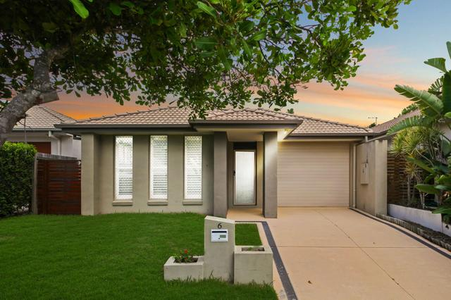 6 Millettia Close, QLD 4509