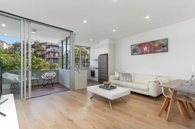 7/28 New Street, NSW 2026