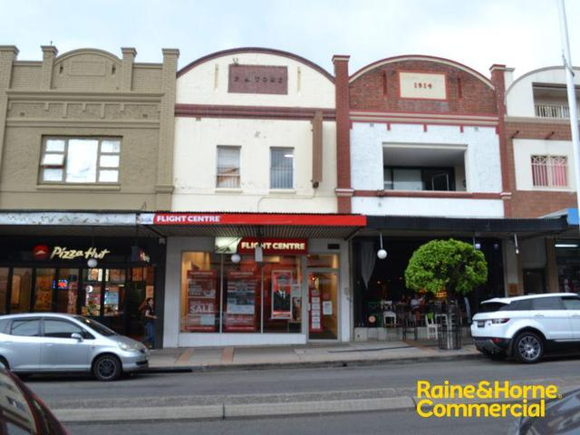 234 Marrickville Road, NSW 2204