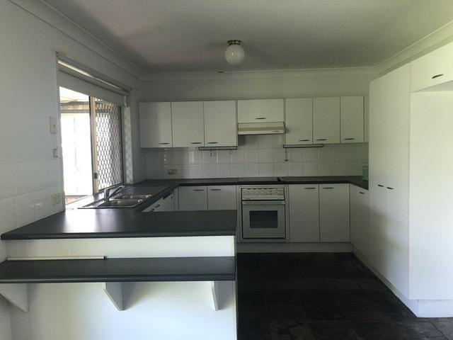 3 Long Court, QLD 4506
